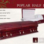 Poplar-Half-Lid