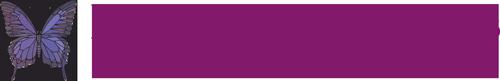 Rebuilt-logo-w500px