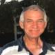The late Trevor Raymond Sinclair of Geraldton, Western Australia
