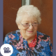 The late 'Val' Valerie Mary Coughlan of Morawa, Western Australia