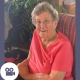 The late Eileen Mary Martin of Geraldton, Western Australia