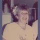 The late Jean Jessett of Geraldton, Western Australia