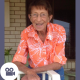 The late Helen Margaret Campbell of Dongara, Western Australia