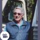 The late Jeffrey Dallas Cartledge of Kalbarri, Western Australia