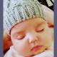Baby La'Raine Amarni Marie Krakouer