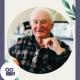 The late Ronald Joseph Francis Hansen of Geraldton, Western Australia