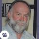 The late Warren Gregson of Geraldton, Western Australia