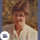 The late Eveleen Anne Crudeli of Geraldton, Western Australia