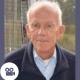 The Late Kevin Joseph Coughlan of Morawa, Western Australia