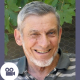 The Late Bryan Pearce Haeusler of Three Springs, Western Australia