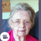 The late Elizabeth Ann Charsley of Geraldton