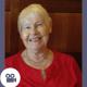 The late Irene Heap of Geraldton
