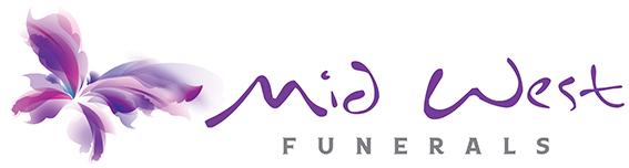 MWF Logo - Website 2021