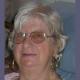 The late Myra Jean Mills of Geraldton