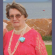 The late Dawn Phylis Louise Oversby of Geraldton