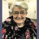 The late Ann Solomon of Geraldton