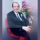 The late Reginald Prentice of Geraldton