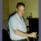 The late Essie Syson of Dongara WA